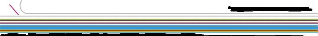 Logo-mkt-moebelmanufaktur.png