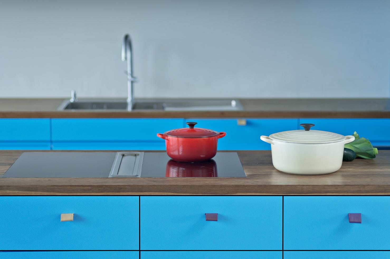 Küche_raumwerk